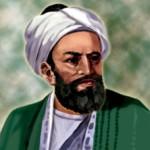 Abū al-Rayhān Muhammad ibn Ahmad al-Bīrūnī